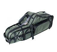 Transport Alto Dark Green (SKB 140)